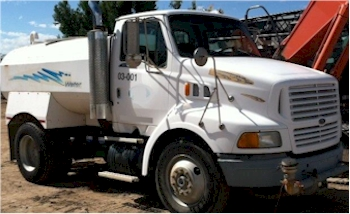 1995FordL8000_watertruck